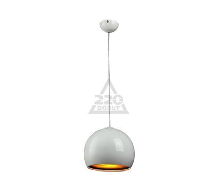 Светильник подвесной BLITZ 3745-71