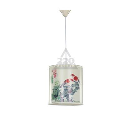 Светильник подвесной BLITZ 1995-71