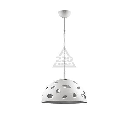 Светильник подвесной BLITZ 4225-71