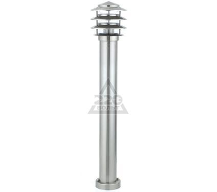 Светильник уличный BLITZ 3071-51