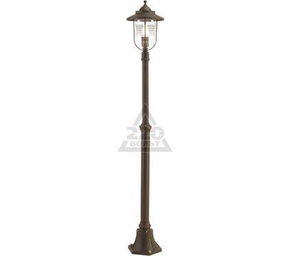 Светильник уличный BLITZ 9100-61