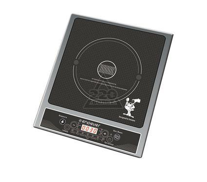 Плита индукционная ENDEVER Skyline IP-11
