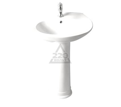 Раковина для ванной PORTA HDLP236