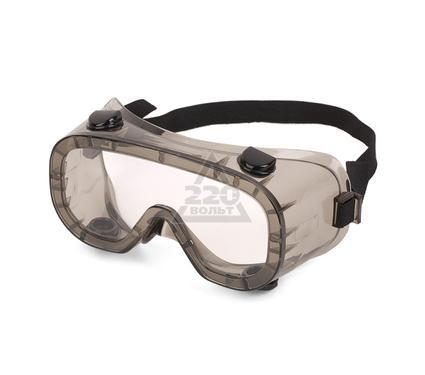 Очки защитные AMPARO 222419