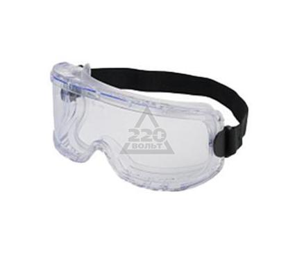 Очки защитные AMPARO 223321
