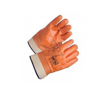 Перчатки AMPARO 438669