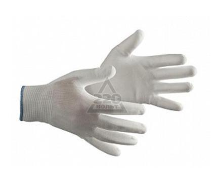 Перчатки AMPARO 496572