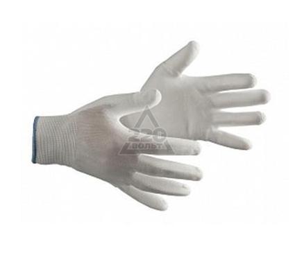 Перчатки AMPARO 496573