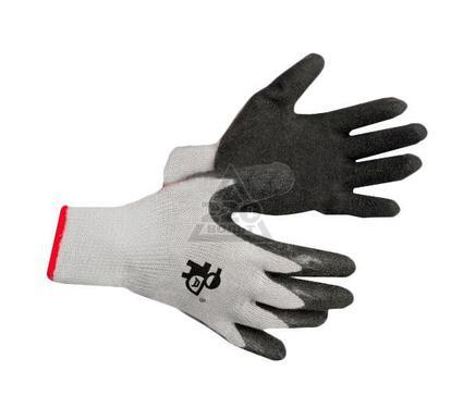 Перчатки AMPARO 428481