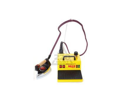 Парогенератор MIE Stiro Pro-100 Yellow