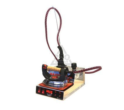 Парогенератор MIE Stiro Pro-300 Inox