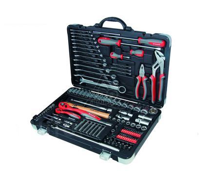 Набор инструментов MATRIX 13549