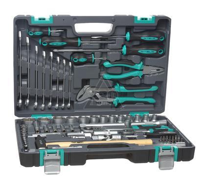 Набор инструментов STELS 14104