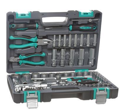 Набор инструментов STELS 14108