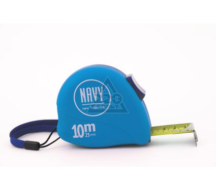 ������� NAVY NM01-110