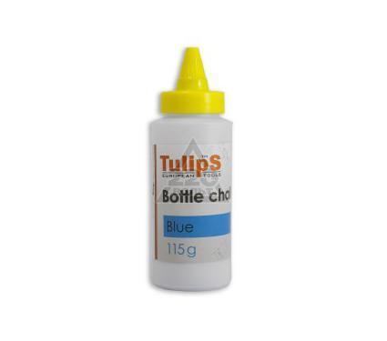 Краска разметочная TULIPS TOOLS II12-616