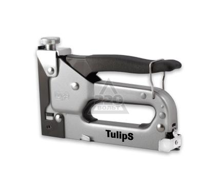 ������� TULIPS TOOLS IP11-911