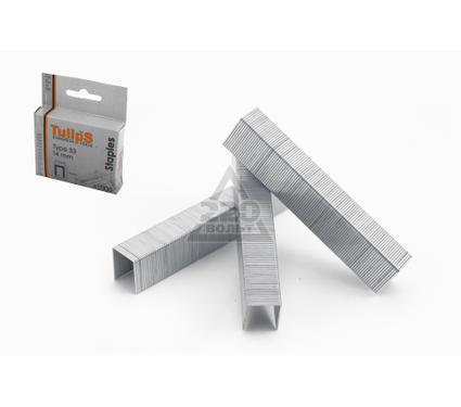 Скобы для степлера TULIPS TOOLS IP11-314