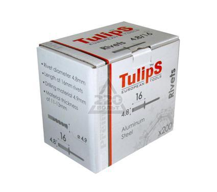Заклепка TULIPS TOOLS IP14-350
