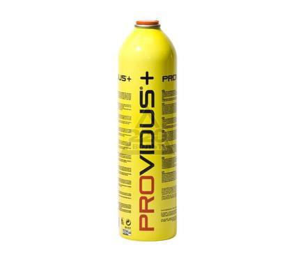 Газовый баллон PROVIDUS+ PI01-450