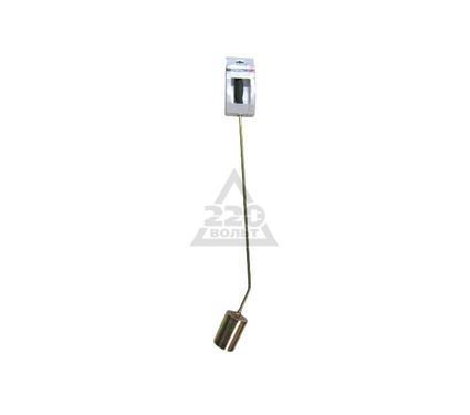 Горелка пропановая NAVY PI05-691