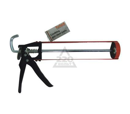 Пистолет для герметика TULIPS TOOLS IM11-104