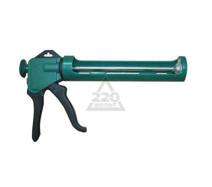 Пистолет для герметика TULIPS TOOLS IM11-102