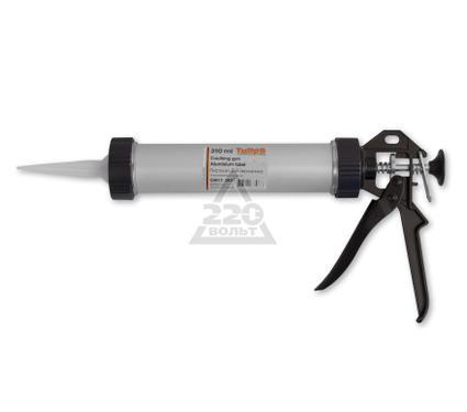 Пистолет для герметика TULIPS TOOLS GM11-203