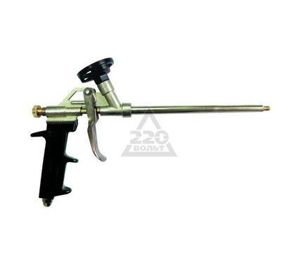 Пистолет для монтажной пены TULIPS TOOLS IM11-501