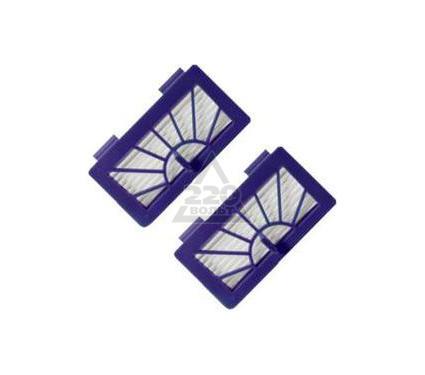 Антиаллергенный фильтр NEATO ROBOTICS 945-0048 XV