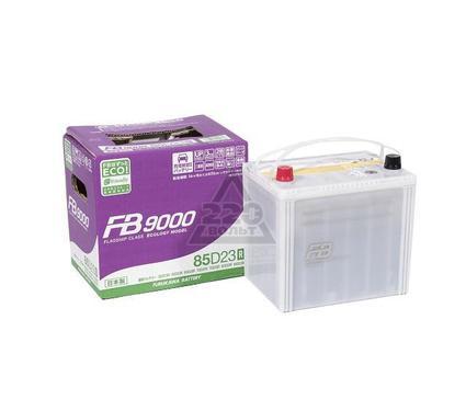 Аккумулятор FB 85D23R