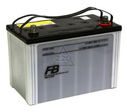 Аккумулятор FB 115D31L