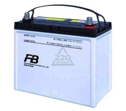 Аккумулятор FB 105D31R