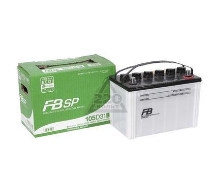Аккумулятор FB 105D31L