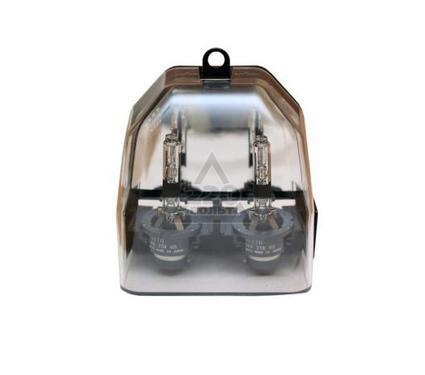 Лампа автомобильная KOITO P3516T