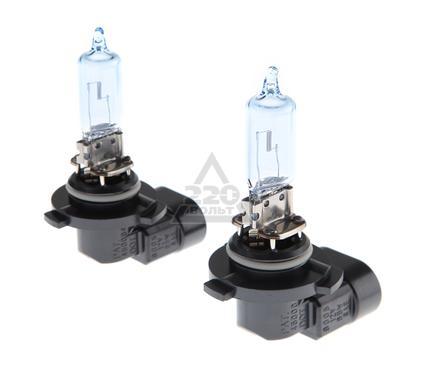 Лампа автомобильная KOITO P0756W