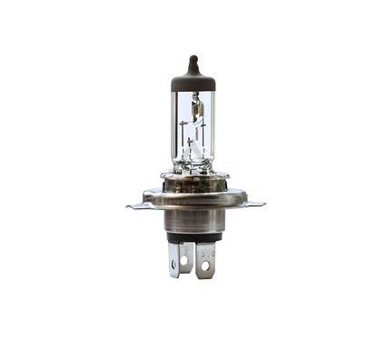 Лампа головного света KOITO 0468E