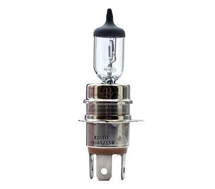 Лампа головного света KOITO 472