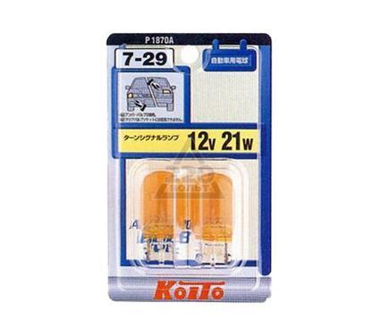 Лампа дополнительного освещения KOITO P1870A