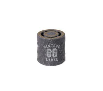 Ароматизатор CARMATE G332