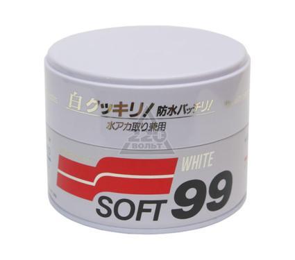 Полироль SOFT99 20