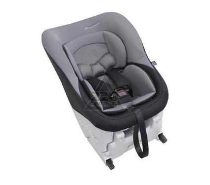 Детское автомобильное кресло AILEBEBE AIB750E