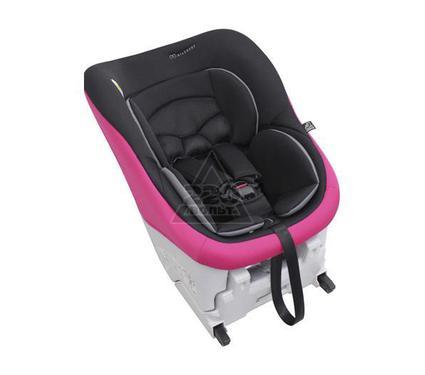 Детское автомобильное кресло AILEBEBE AIB754E