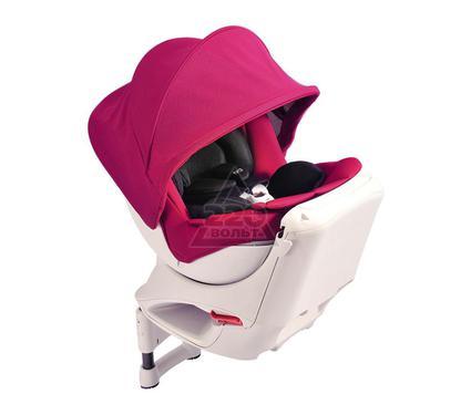 Детское автомобильное кресло AILEBEBE ALB863E