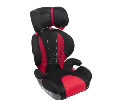 Детское автомобильное кресло AILEBEBE ALJ208