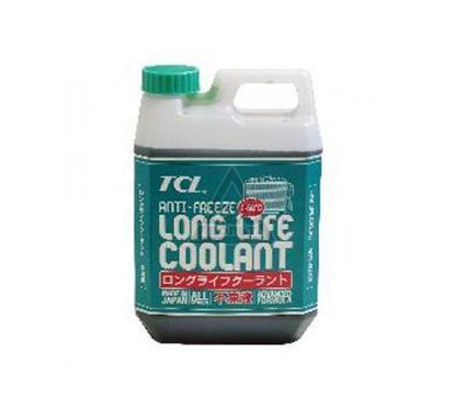 Антифриз TCL LLC00734