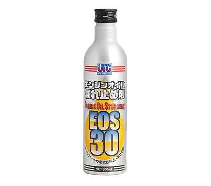 Антитечь UTC EOS-30