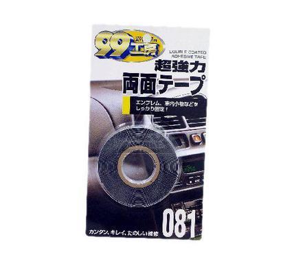 Лента SOFT99 Лента SOFT99 9081
