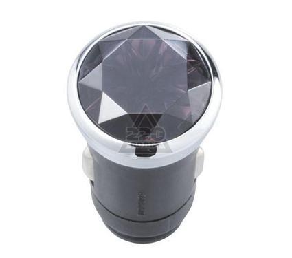 Лампа автомобильная CARMATE NZ770