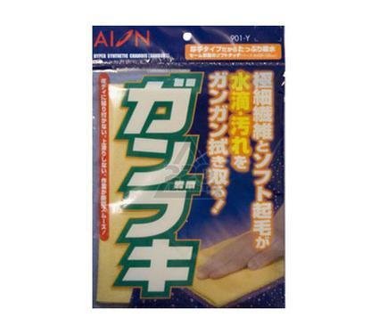 Ткань AION 901-Y